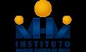 Instituto Marcos Hacker de Melo